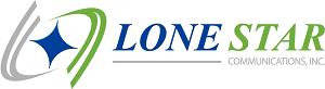 LSO_LoneStarCommunications_Logo