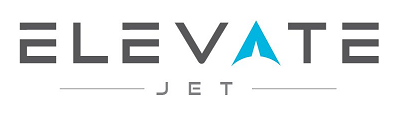 LVT_ElevateJet_Logo