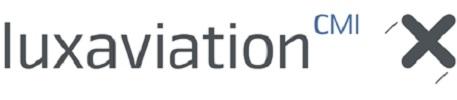 LXG_Luxaviation_Logo