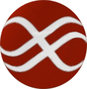 LiuzhouZhenglingGroup_Logo