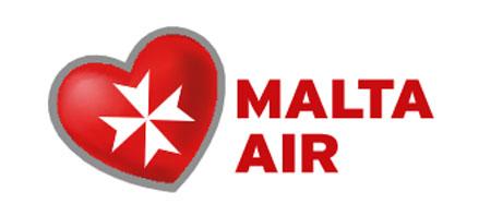 MAY_MaltaAir_Logo