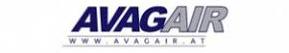 MBA_AvagAir_Logo