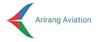 MGP_ArirangAviation_Logo