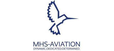 MHV_MHSAviation_Logo.