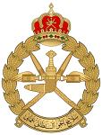MJN_RoyalAirForceofOman_Logo