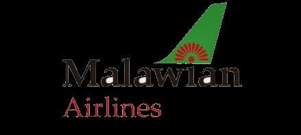 MWI_MalawianAirlines_Logo