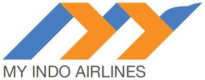 MYU_MyIndoAirlines_Logo