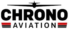 NDL_ChronoAviation_Logo