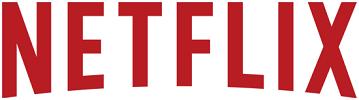NFX_Netflix_Logo