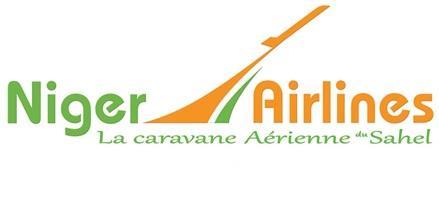 NIN_NigerAirlines_Logo