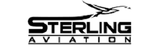 NSH_SterlingAviation_Logo