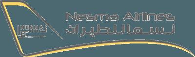 NSS_NesmaAirlines_Logo