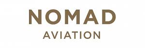 NUM_NomadAviation_Logo