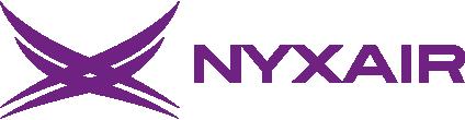 NYX_Nyxair_Logo