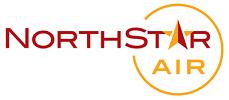 NorthStarAir_Logo