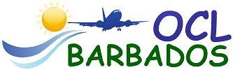 OCL_OCLBarbados_Logo