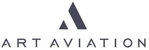 OES_ArtAustria_Logo