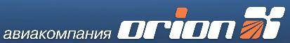 OIX_Orion-X_Logo