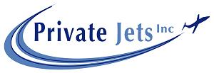 OKC_PrivateJets_Logo
