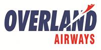 OLA_OverlandAirways_Logo
