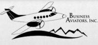 OTA_BusinessAviatiors_Logo