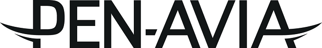 PDY_Pen-Avia_Logo