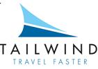 PGN_TailwindAir_Logo