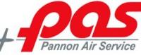 PHU_PannonAirService_Logo