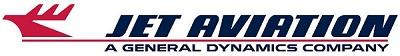 JML_JetAviation_Logo