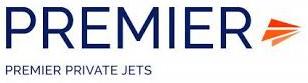 PPJ_PremierPrivateJets_Logo