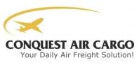 QAI_ConquestAir_Logo