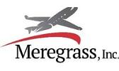 QHD_Meregrass_Logo