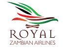 QZR_RoyalZambianAirlines_Logo