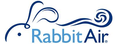 RBB_RabbitAir_Logo