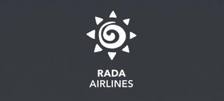 RDA_Rada_Logo