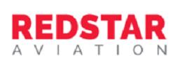 RHH_RedstarAviation_Logo