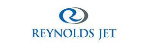 RJE_ReynoldsJetManagement_Logo