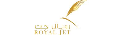ROJ_RoyalJet_Logo