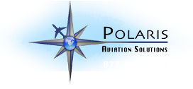 RPM_PolarisAvaitionSolutions_Logo