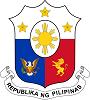 RPP_GovernmentofthePhilippines_Logo