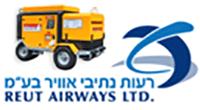 RUT_ReutAirways_Logo