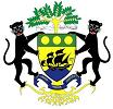 RepubliqueGabonaise_Logo
