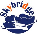 SBB_SkybridgeInternationalBalkan_Logo