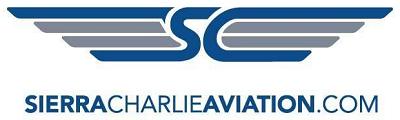 SCA_SierraCharlieAviation_Logo