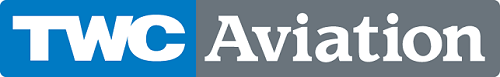 SCN_TWCAviation_Logo
