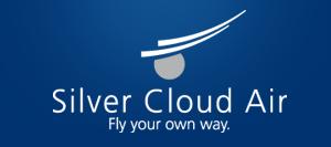 SCR_SilverCloudAir_Logo