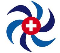 SFS_SwissFlightServices_Logo