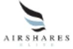SHZ_AirsharesElite_Logo