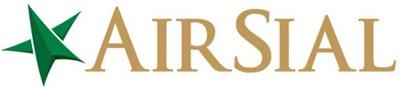 SIF_AirSial_Logo