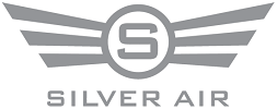 SIS_ScottAviation_Logo